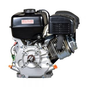 Predator 8 Hp Engine | Home design ideas