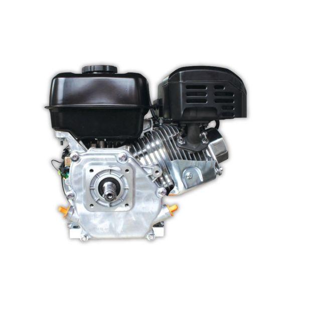 Predator 6.5hp motor